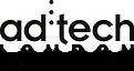 adtech logo - Leon McKenzie Client