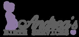 Andrea Final Logo-04.png