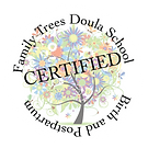 Circle Certification-01.png