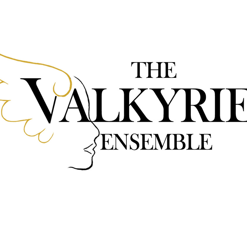 The Valkyrie Ensemble's Ladies Who Launch Party