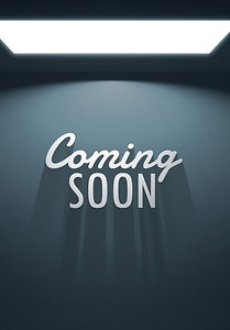background-of-empty-room-with-text-of-coming-soon_1017-5068_edited.jpg