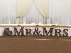 Backdrop White & Ivory