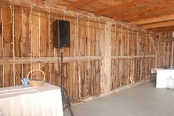 Mini Light Dance Floor Wall