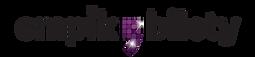 01_EMPIK-BILETY-logo_podstawowe-1024x228