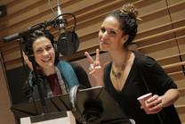 Cher Show Cast Recording