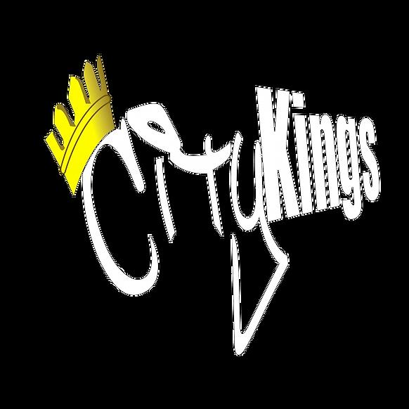 City Kings