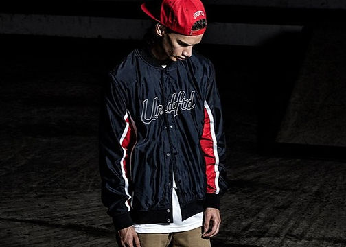 Hot Streetwear at Citykingss.com