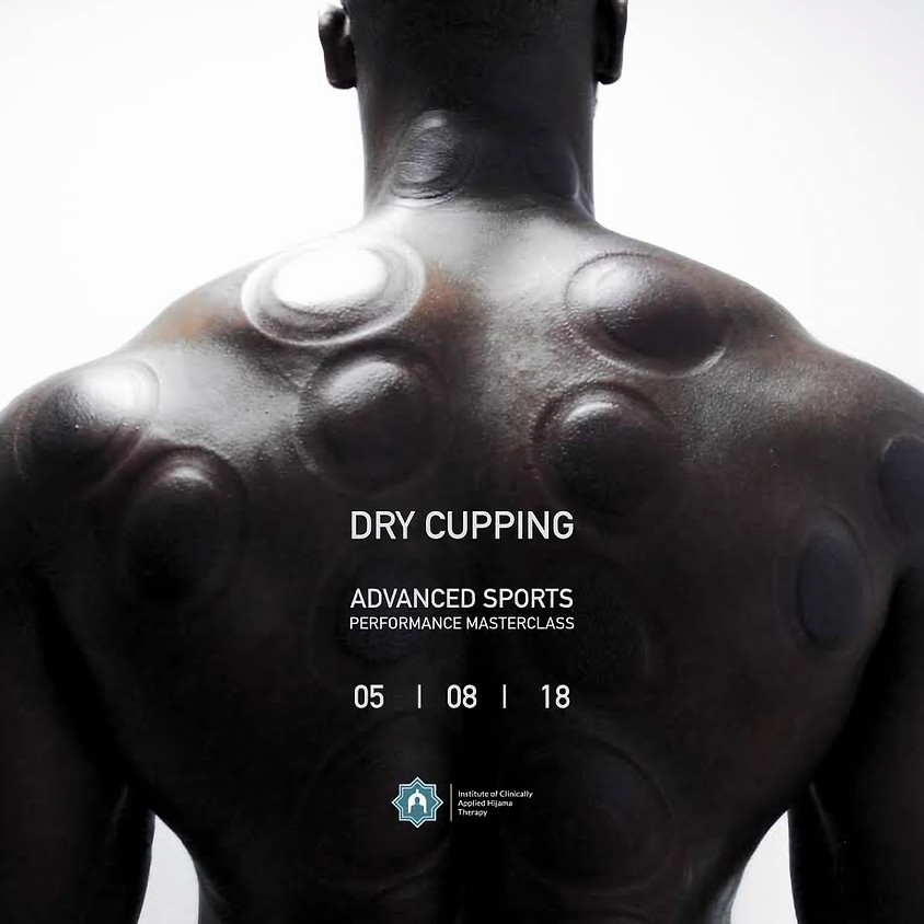DRY CUPPING ADVANCED SPORTS PERFORMANCE MASTERCLASS (1)
