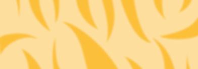 yellow zebra.jpg