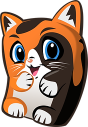 Ciabatta Cat_3x.png