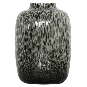 Grey Cheetah 25x35