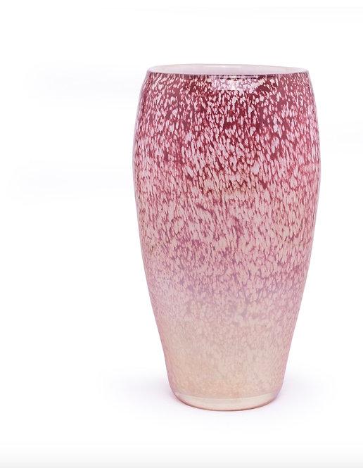 Design Vaas Ancient pink