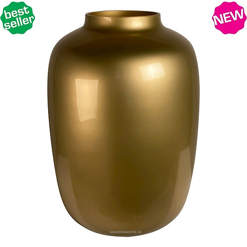 Artic GOLD