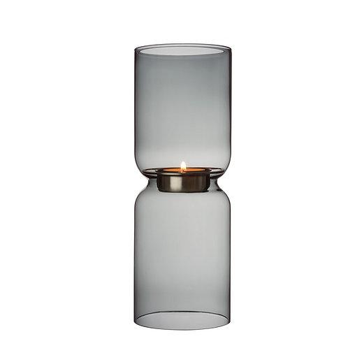Iitala Lantern 250mm