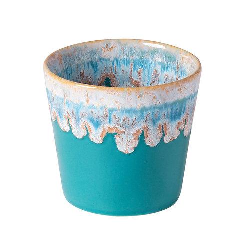 Grespresso Lungo Cup 21cl -Blauw