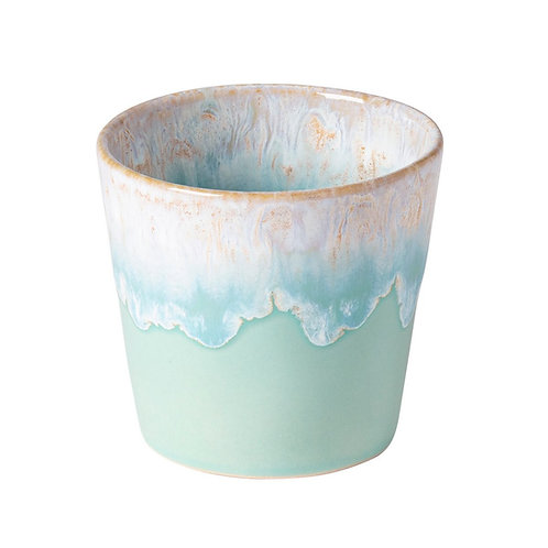 Grespresso Lungo Cup 21cl - Turquoise