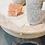 Thumbnail: Selenit Orange Luxe