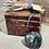 Thumbnail: Labradorit helpolerad Luxe