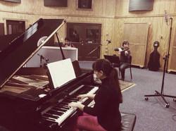 TNT Studio