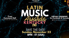 Latin Music Award