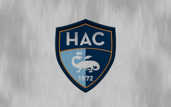 Havre Athletic Club