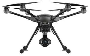 eng_pl_Yuneec-Typhoon-H-Plus-with-Intel-