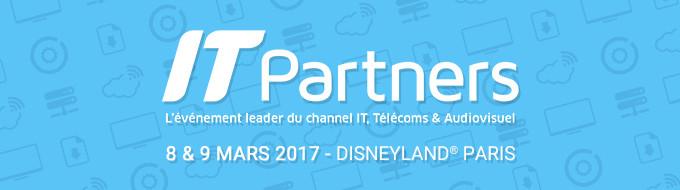 IT PARTNERS 2017 - 7CIS