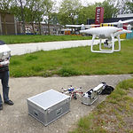 7CIS_FORMATION_DRONE_DJI_LE_HAVRE_Pilote