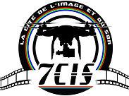 Logo 7CIS