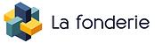 logo-la-fonderie-7cis.png