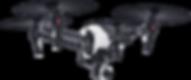 7CIS LIVE DRONE SERVICES