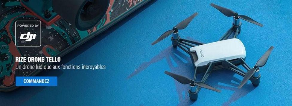 drone_dji_tello_rize_banniere_1024x1024.