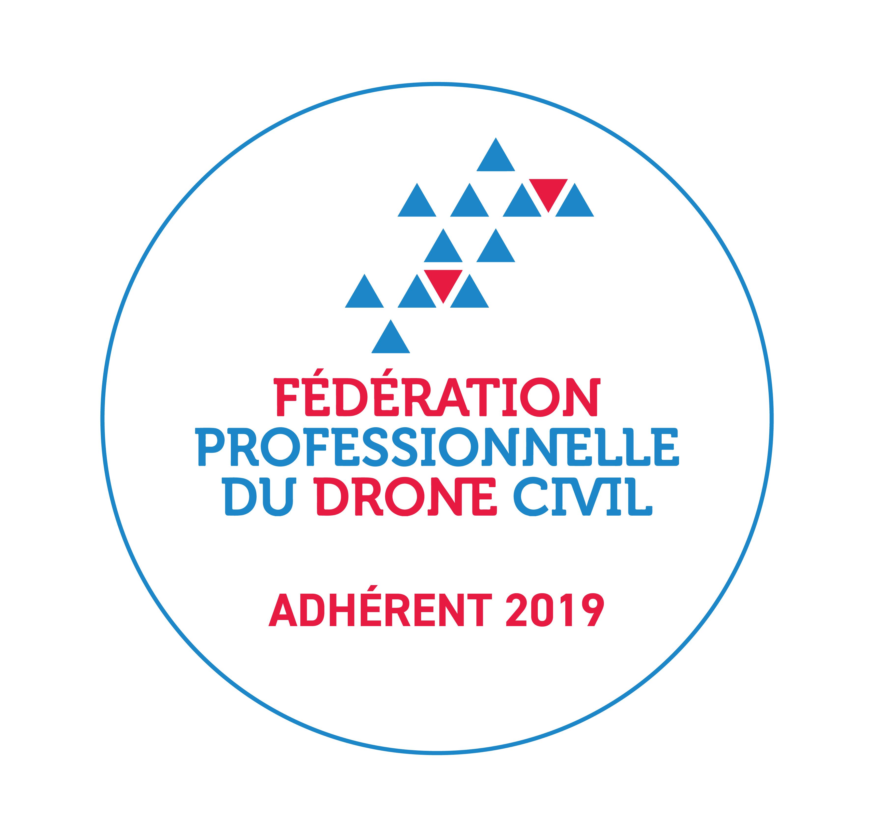 Membre Adhérent 2019