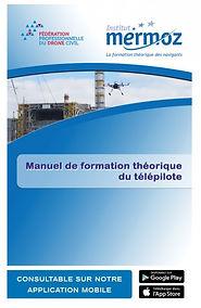 drones-manuel-de-formation-theorique-du-