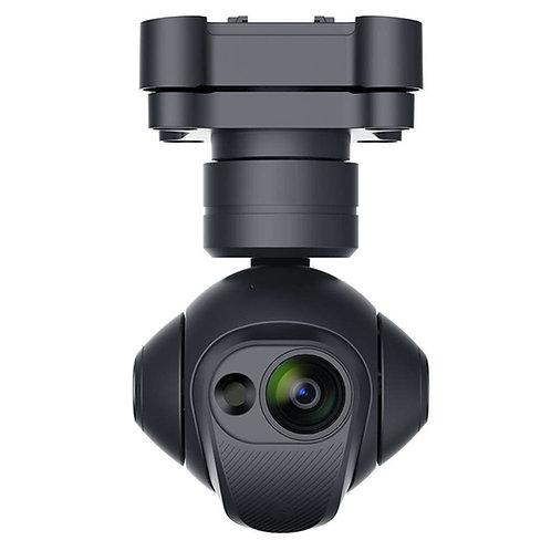 Caméra CGOET pour Typhoon H 480