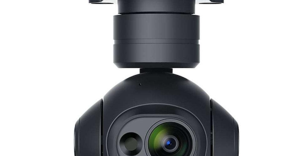 Caméra CGOET pour Typhoon H520