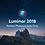 Thumbnail: LUMINAR 3 (PC)