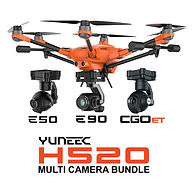 yuneec_h520_multi_camera_bundle_vertigo_
