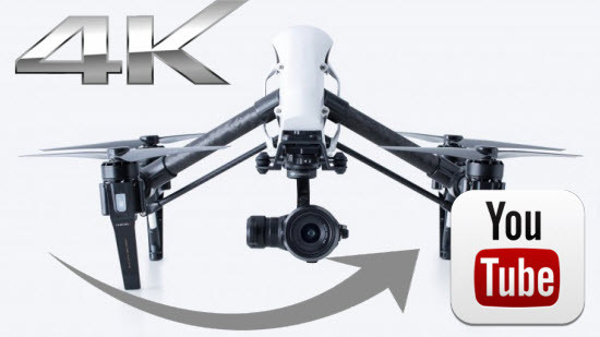 7CIS - LIVE DRONE SERVICES