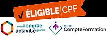 ELIGIBLE-CPF-e1528463919832.png