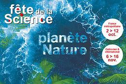 Fête de la Science Part I