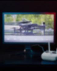 DJI-FLIGHT-SIMULATOR (1).jpg