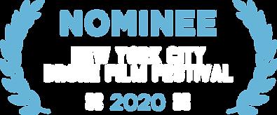 NYCDFF 2020 Nominee Laurels.png