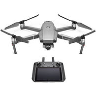 mavic-2-zoom-7cis-boutique.jpg