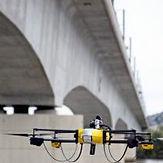Fillierre_drone_7cis_aeronef_homologue_d