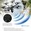 Thumbnail: Yuneec Typhoon H Pro Thermique - Intel Realsense