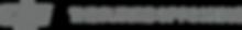 logo-text_2x-2c119700043f76d6efac84a23a6