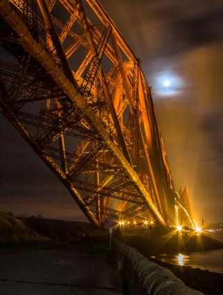 Szkocja-84.jpg