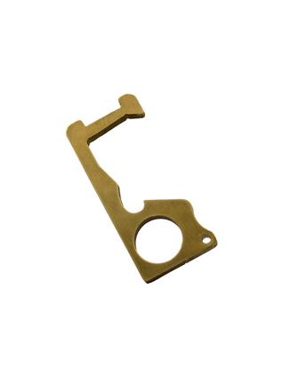 Wierus-key 2.png