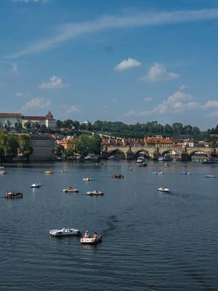 Praga-49.jpg